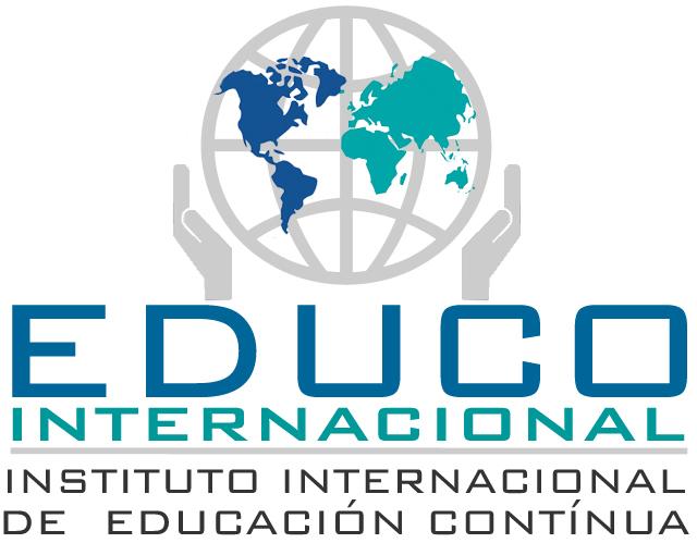 EDUCO Internacional